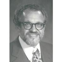 Charles Randall Harbuck